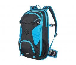 KELLYS Lane 16 kék hátizsák 2018