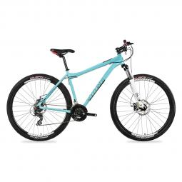 Csepel Woodlands Pro 29 MTB 1.0 21S Small MTB 29