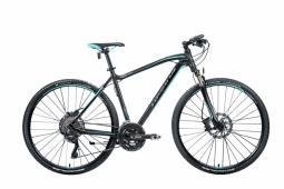 Gepida Alboin 700 CRS kerékpár 2018