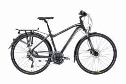 Gepida Alboin 500 kerékpár 2018