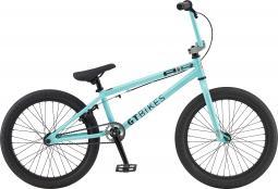 GT Air türkisz BMX kerékpár 2020