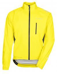 Vaude Men's Spray Jacket IV kerékpáros esőkabát 2018