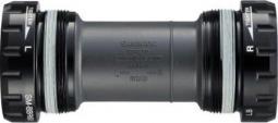 Shimano SMBBR60 105 Integrált csapágy 2020
