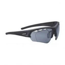 BBB Select Optic kerékpáros szemüveg 2017