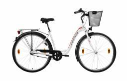 Gepida Reptila 50 kerékpár 2018
