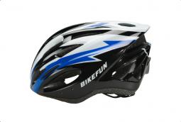 Bikefun Cobber MTB bukósisak 2018
