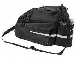 Vaude Silkroad L (i-Rack) csomagtartótáska 2020