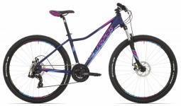 Rock Machine Catherine 60-27 16-os méretű női XC extra akciós kerékpárok 2017