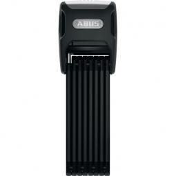 ABUS Bordo Big Alarm SH 6000A/120 hajtogatható zár 2020
