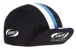 BBB (BBW-257) kerékpáros verseny baseball sapka 2020