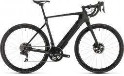 Cube Agree Hybrid C:62 SLT országúti e-bike 2020