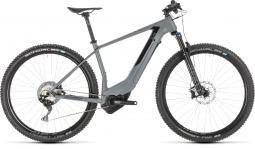Cube Elite Hybrid C62 SL 500 E-bike 2019