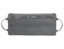 Vaude Addita Bag külső táska csomagtartótáskákhoz 2018