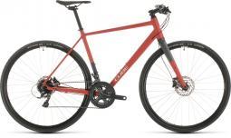 Cube SL Road fitness kerékpár 2020
