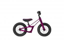 Kellys Kiru Purple lány gyermek futóbicikli 2020