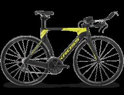 Kross Vento TR 3.0 kerékpár 2018