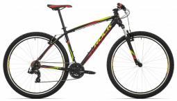 Rock Machine Manhattan 40-29 XC extra akciós kerékpárok 2017