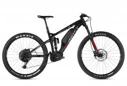 Ghost Hybrid Slamr XS 3.7 Plus MTB Fully 27.5 E-bike 2019