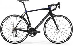 Merida Scultura 7000-E országúti kerékpár 2019