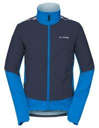 Vaude Men's Pro Insulation Jacket kerékpáros télikabát 2018