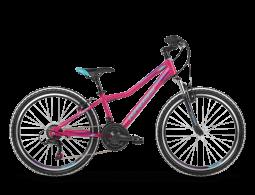 Kross Lea Jr. 1.0 gyermek kerékpár 2019
