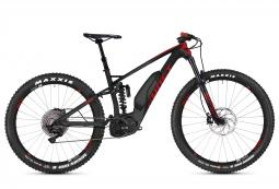 Ghost Hybrid Slamr S 6.7 Plus LC MTB Fully 27.5 E-bike  2019