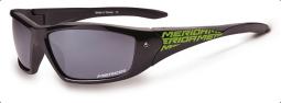 Merida 0946 matt fekete fix lencsés szemüveg 2018