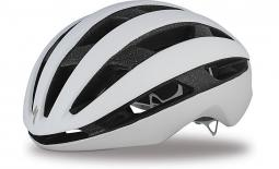 Specialized Airnet kerékpáros fejvédő 2018