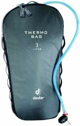 Deuter Streamer Thermo Bag 3.0 l thermo huzat ivózsákhoz 2020