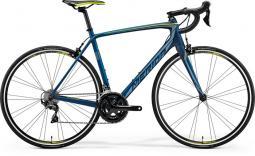 Merida Scultura 5000 kerékpár 2018