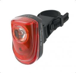 Sigma Tailblazer hátsó lámpa 2018