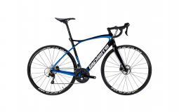 Lapierre Pulsium 500 Disc kerékpár 2018