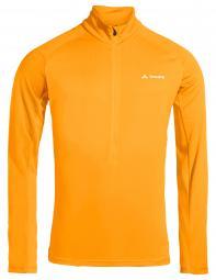 Vaude Men's Larice Light Shirt II kerékpáros hosszú ujjú aláöltözet 2020