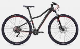 Ghost Lanao 7.9 AL kerékpár 2018