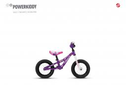 Ghost Powerkiddy AL 12 K gyermek kerékpár 2019