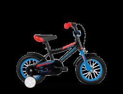 Kross Racer 2.0 gyermek kerékpár 2019