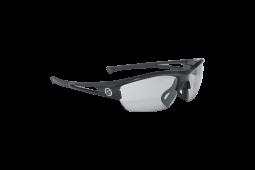 Kellys Wraith - photochromic szemüveg 2018