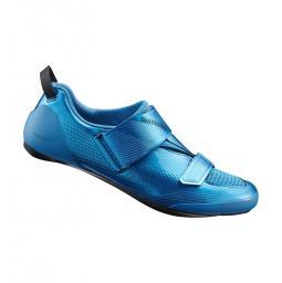 Shimano TR9 triatlon országúti cipő 2020