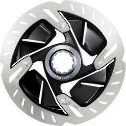 Shimano SMRT900 Dura Ace Centerlock Féktárcsa 2020
