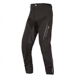 Endura MT500 Spray Trouser II vízlepergető Trail nadrág 2017