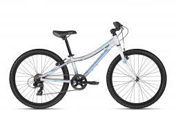 Kellys Kiter 30 kerékpár 2018