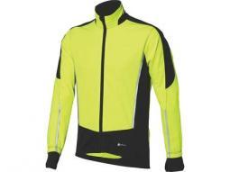 BBB Controlshield jacket (BBW-261) kerékpáros téli dzseki 2017