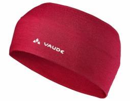 Vaude Cassons Merino Headband kerékpáros fejpánt 2020