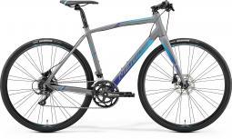 Merida Speeder 200 fitness kerékpár 2019