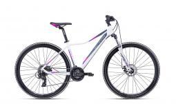 CTM Christine 2.0 kerékpár 2018