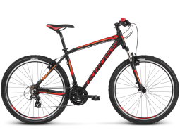 Kross Hexagon 2.0 kerékpár 2018