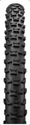 Ritchey Comp Z-Max Grip 26x2,0 külső gumi 2018