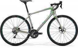 Merida Silex 7000 kerékpár 2018