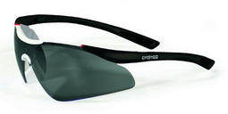 Casco SX-30 Polarised kerékpáros szemüveg 2017