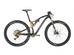 Lapierre XR SL 929 Ultimate MTB Fully 29